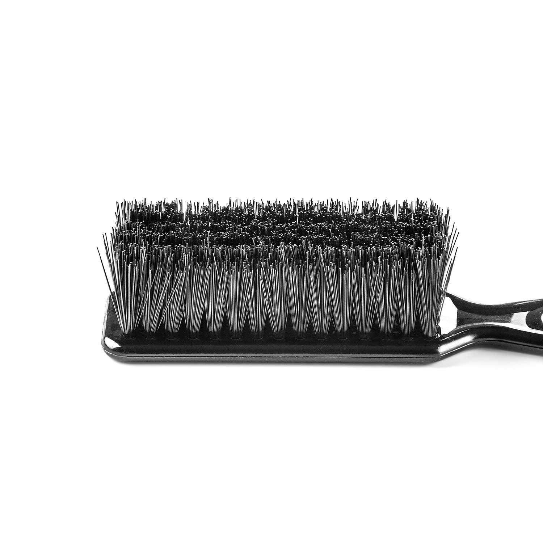 barber-kefa-beardburys-fade-pro-brush 2