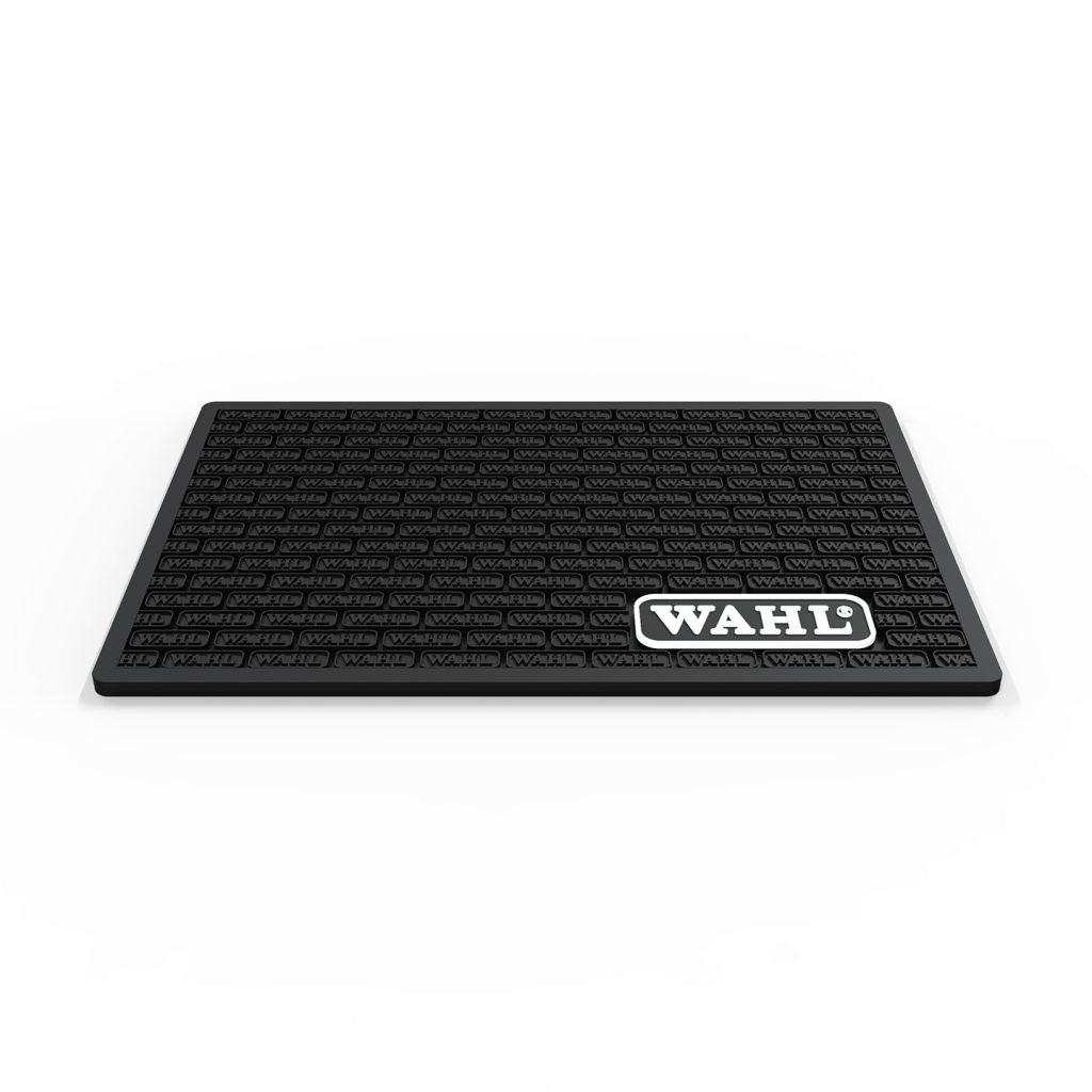 Pracovní podložka WAHL 0093-6410 Barber Tool Mat 5