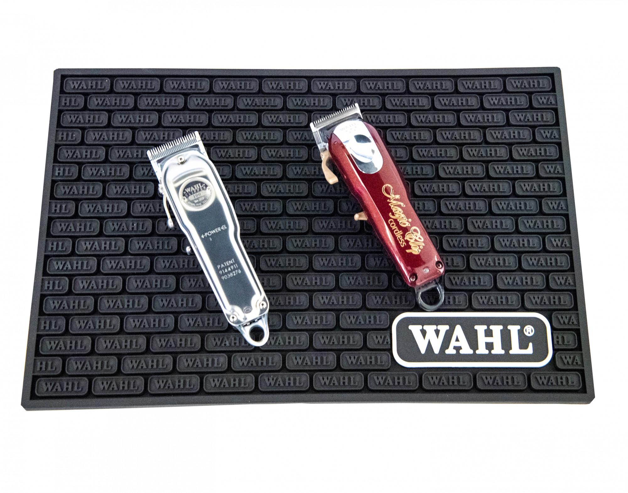 pracovna-podlozka-wahl-0093-6410-barber-tool-mat 2