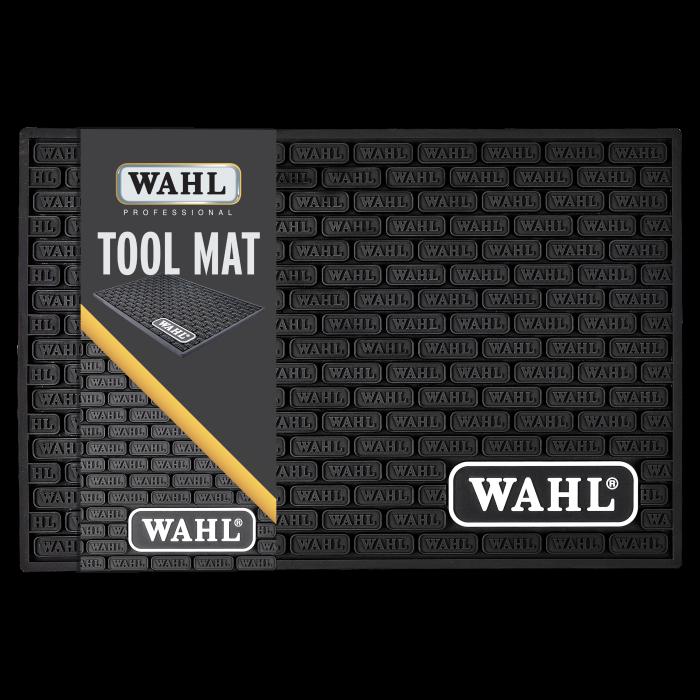 pracovna-podlozka-wahl-0093-6410-barber-tool-mat