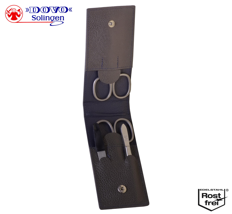 manikurni-souprava-dovo-soligen-2075-116