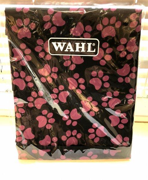 Wahl Pink Groomer Set 2