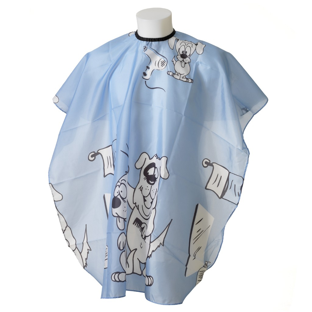 detska-kadernicka-plastenka-doggy-blue