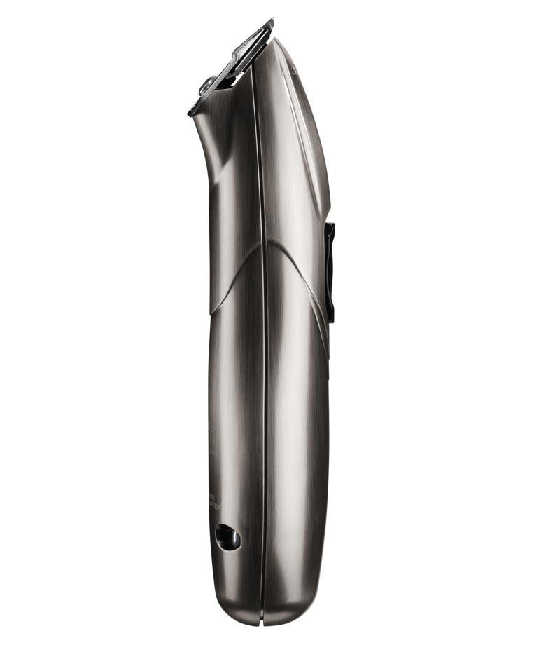 Andis Slimline Pro GTX 4