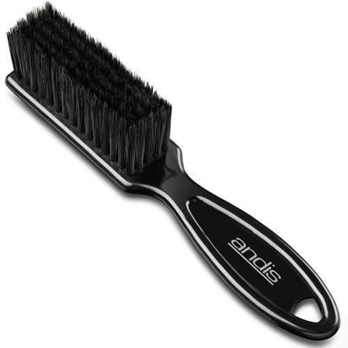 andis-fade-brush