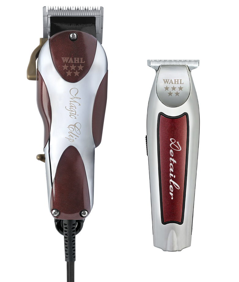 wahl-silver-wine-magic-clip-a-cordless-detailer-set