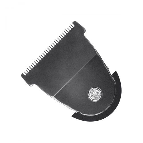 Strihacie hlavice WAHL Beret 02111-416