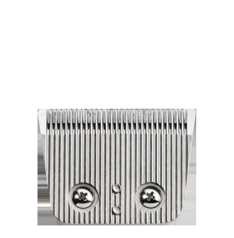 strihacie hlavice  Andis T-liner+/Superliner 1