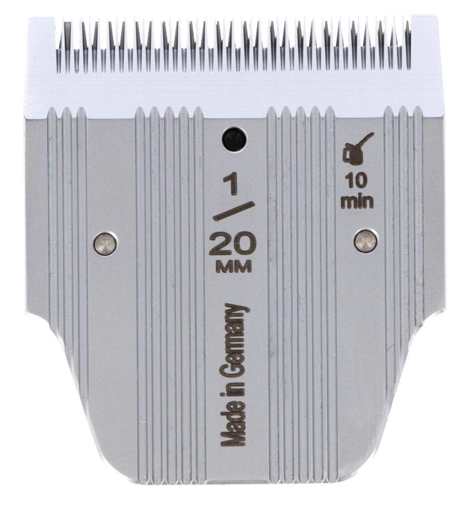 aeskulap-favorita-strihaci-hlavice-1-20-mm 2