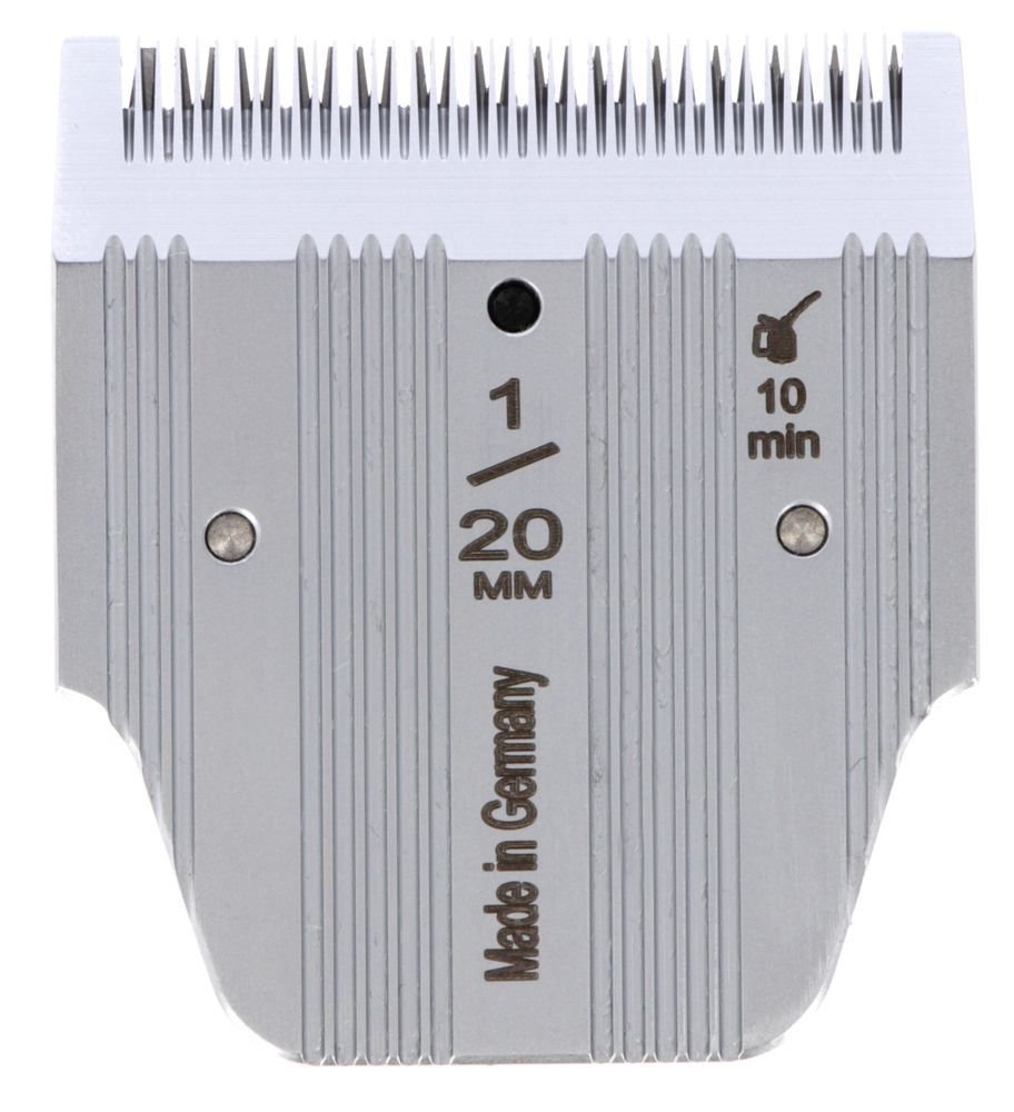 aeskulap-favorita-strihaci-hlavice-1-20-mm