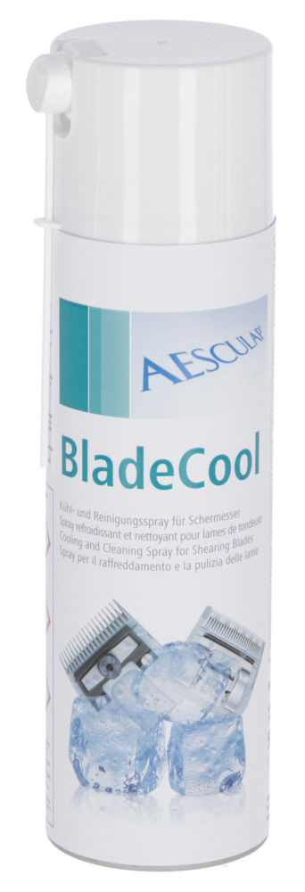 Aesculap BladeCool sprej