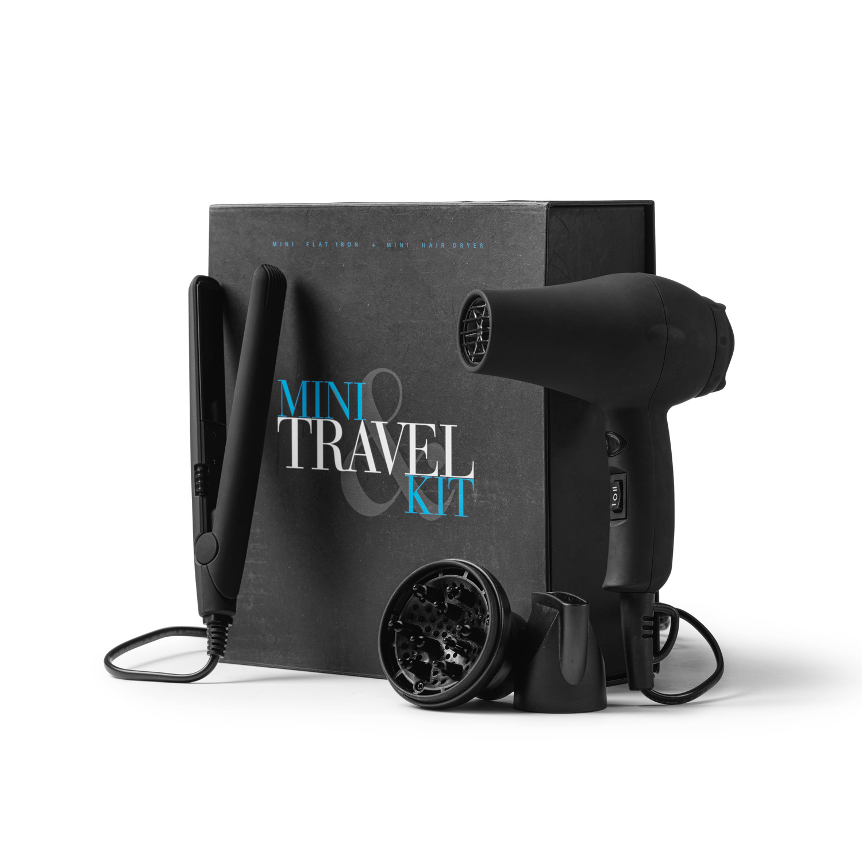 cestovna-sada-mini-travel-kit