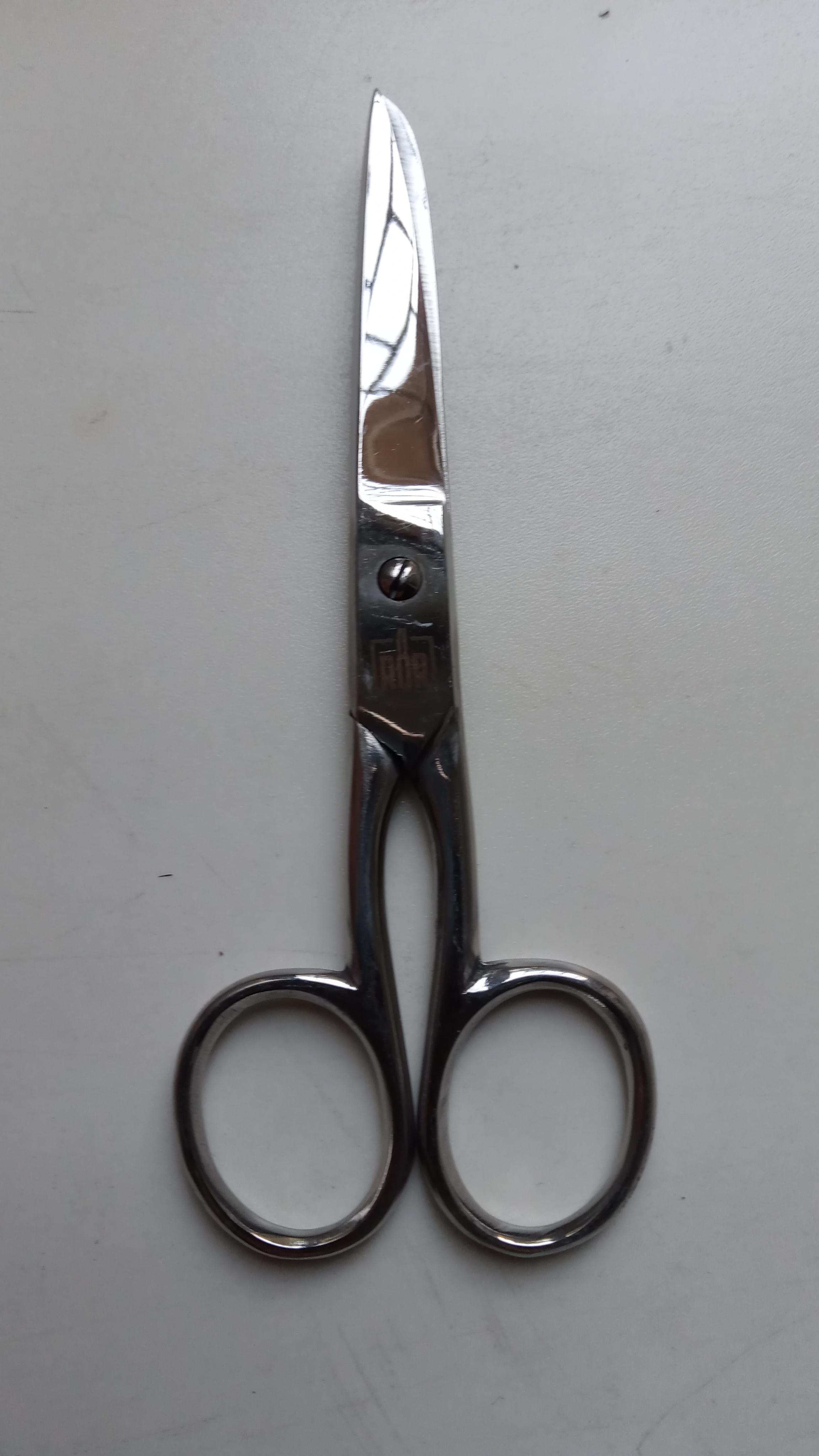Nožnice pre domácnosť ROR